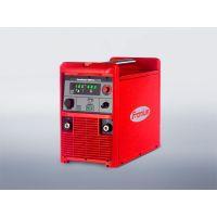 Апарат за електродъгово заваряване FRONIUS TransPocket 4000 CEL / 10-380 A /