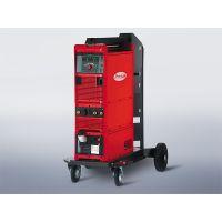 Апарат за WIG-DC заваряване FRONIUS TransTig 5000 JOB / 10-500 A обхват /