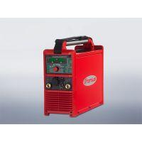 Заваръчен инверторен апарат FRONIUS MagicWave 2200 JOB / 230V, 3-220 A обхват /