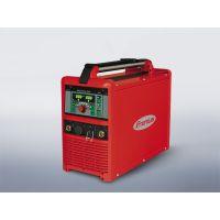 Заваръчен инверторен апарат FRONIUS MagicWave 3000 JOB / 3 x 400 V, 5 - 300 A обхват /