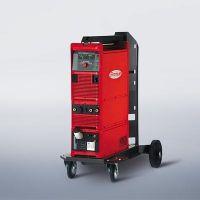 Заваръчен инверторен апарат FRONIUS MagicWave 4000 JOB / 3 x 400 V /