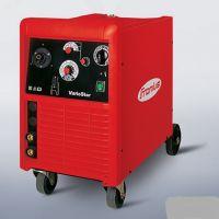 Апарат за MIG/MAG заваряване FRONIUS VarioStar 1500 G/E / 3 - 140 A обхват /