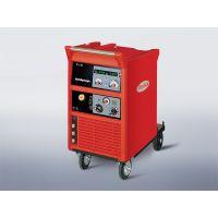 Апарат за MIG/MAG заваряване FRONIUS VarioSynergic 5000-2 G/E / 3 x 400 V, 35-500 A /