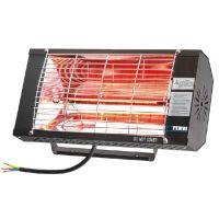 Електрически инфрачервен отоплител Fervi R609 / 1300 W /