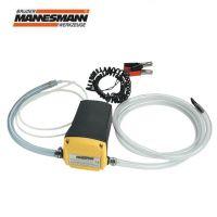 Помпа за моторно масло Mannesmann M 01650 / 3л/мин /