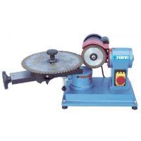 Уред за заточване на дискове Fervi 0804  250 W