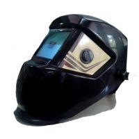 Фотосоларен шлем LYG-4 / 2ААА,  DIN 4 / 9-13