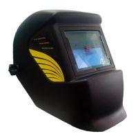 Фотосоларен шлем LYG-5 / 2ААА /