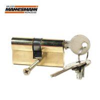 Секрет за брава Mannesmann M 416-60 / 60 мм /