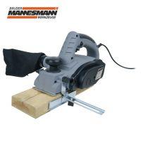 Електрическо ренде Mannesmann / 710 W /