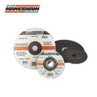 Резервен диск за метал Mannesmann / 178 мм /