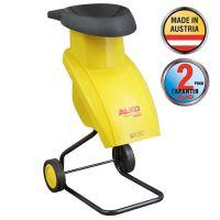 Електрическа дробилка AL-KO Power Slider /2500W/