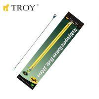 Универсална нишка - трион TROY T 27498 / 300 милиметра /