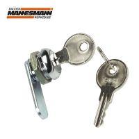 Секрет за шкаф Mannesmann  M 363-450 / 10 мм /