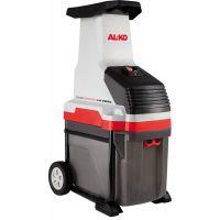 Електрическа дробилка AL - KO MH 2800 с предпазител 16 Amp / 2800W /