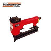 Пневматичен такер за пирони Mannesmann M 1535 / 10 - 25 mm /