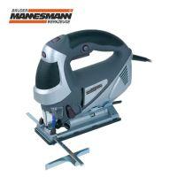 Електрически прободен трион с лазер Mannesmann M 12783 / 800 W /