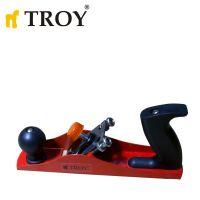 Метално ренде TROY T 25000 / 44 милиметра /