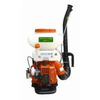 Моторна пръскачка 3WF-3 GRADINA 021103 14л