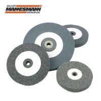 Резервен диск за шмиргел M 1225 Mannesmann M 1230-F-125 / Ф 125 мм /