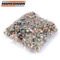 Пистони, халки за клещи M 1076 Mannesmann M 1076-E / 200 бр. /