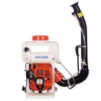 Моторна пръскачка GRADINA 3WF-660 021108 14л
