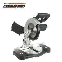 Циркуляр за ъглово рязане Mannesmann M 12825 / 850 W , Ø 190 mm /