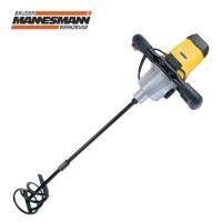 Електрически миксер за строителни разтвори Mannesmann M 12800 / 1400 W /