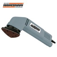 Делта шлифовъчна машина Mannesmann M 12370 / 280 W /