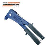 Професионална нитачка Mannesmann M 10960 / 2.4 - 4.8 mm /
