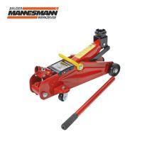 Хидравличен крик тип гущер Mannesmann M 01800 / 2 т /