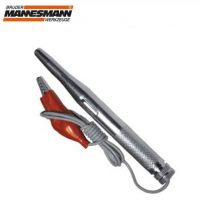 Метална пробна лампа Mannesmann M 1130 / 6-12V /