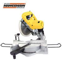 Циркуляр за ъглово рязане Mannesmann M 12830 / 2100 W , Ø 254 mm /