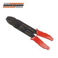 Клещи за кабелни обувки Mannesmann M 1092-S / 225 мм /