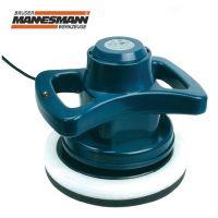 Автомобилна полирмашина Mannesmann M 01700 / Ф240мм /
