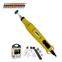 Мини машина за гравиране Mannesmann M 17950 / max. 22000 rpm /