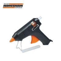 Пистолет за горещо слепване Mannesmann M 491 / 220 V /