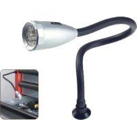 Лампа диодна Force с магнит