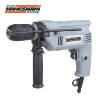 Ударна бормашина Mannesmann M 12535 / 810 W, Ф 13 мм /