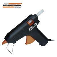 Пистолет за горещо слепване Mannesmann M 49200 /11мм / 12 W / 70 W /