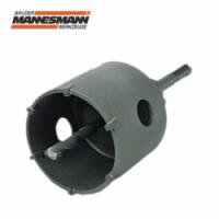 Боркорона за бетон Mannesmann M 44210 / диаметър 68 мм /