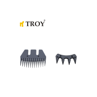Резервен нож за машина за подстригване на овце TROY T 19902-R1