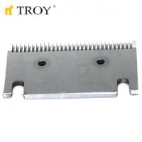 Резервен нож за машина за подстригване на коне TROY T 19900-R