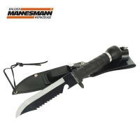 Нож в кания с принадлежности Mannesmann M 689