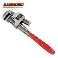 "Тръбен ключ Mannesmann M 121-08 / 8"""