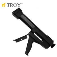 Пистолет за химически смеси TROY T 27901 / 300 милилитра /