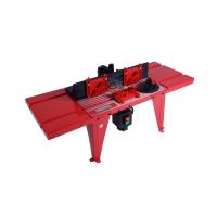 Работна маса за оберфреза Raider RD-RT01 / 450x335 mm , 230 V /