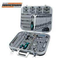 Комплект вложки Mannesmann M 98450 / 232 бр. /