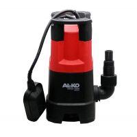 Дренажна помпа AL-KO DRAIN 7000 / дебит 7000 л/ч. , воден стълб 6 м /