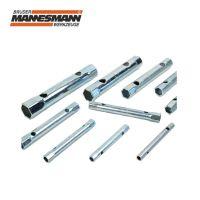 Шестостенен тръбен ключ Mannesmann M 265-20x22 / 20x22 мм /